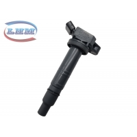 China Toyota CAMRY HILUX 90919-02248 Automotive Ignition Coil on sale