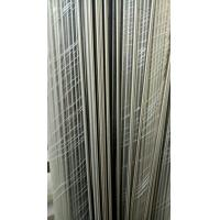 China ASTM F139 Implant Material 316LVM UNS S31673 Stainless Steel Sheets And Strips on sale