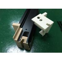Quality Production & Assembly For Plastic Injection Mould Construction Products wholesale