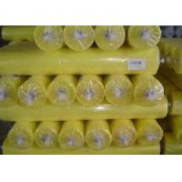 Buy cheap Construction PE Film - 200micron from wholesalers