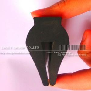 Quality self clamp automotive car rubber seal wholesale