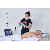 Quality Face Lift Rf Body Slimming Beauty Machine Israel Viora Reaction wholesale
