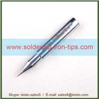 Quality High Quality 900M-T-S4 for Hakko Solder station 936/937 Soldering Iron Tips wholesale