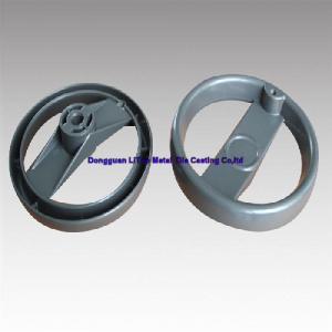 Quality Aluminium wheel(LT202) wholesale