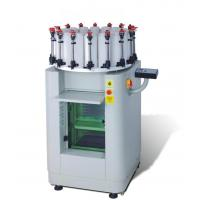 China automatic paint shaker and dispenser on sale