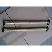 Quality Automobile Steel Compression Gas Springs 100mm - 2000mm With Safety Shroud wholesale