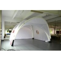 Quality Airtight Tent Inflatable Tent Manufacturer InflatableTent Sales Lightweight Tent wholesale