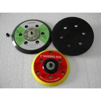 Buy cheap Sanding Pad from wholesalers