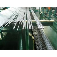 China Cold Drawn Seamless Steel Tube EN10305-1 E215 / E235 For Hydraulic System on sale