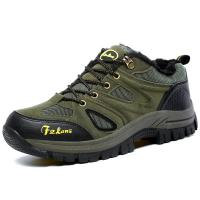 Quality Non Slip Hiking Sport Shoes Colors Optional Customized Service Available wholesale