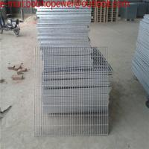 Quality aluminum expanded metal grating/metal grade/floor grates for decks/non slip metal grating/grating stainless wholesale