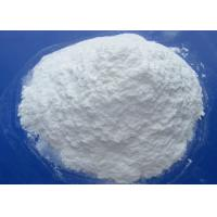 Quality PCE Powder Liquid Superplasticizers Used In Concrete 25% Min Water Reducing Rate wholesale