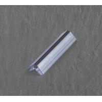 China 308A frameless shower door seal on sale