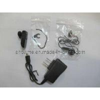 Quality Fashionable Music Stereo Bluetooth Headset Version3.0 wholesale