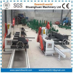 China Circular Table Saw Electric Circular Saw Diesel Circular Sawmill on sale