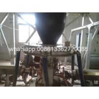 Cheap Double Winder Rotary Die Multilayer Blown Film Machine For Agriculture for sale