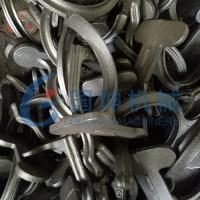 Quality China Iron Casting Parts Factory in Ductile Iron, Gray Iron sand casting wholesale