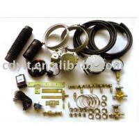 Cheap CNG conversion kits for sale
