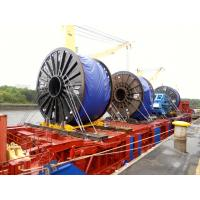Quality Marine 3rd Party Inspection Services Extremely Beneficial Right Vessel Selection wholesale