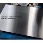 China Magnesium alloy sheet AZ31B, 2.0x610x914mm, magnesium cnc engraving plate magnesium cnc engraving sheet AZ31B-H24 AZ31B for sale