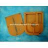 Buy cheap Custom Plastic Machining from wholesalers