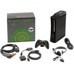 Quality Xbox 360 brand new wholesale