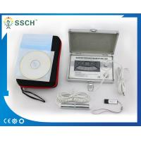 Buy cheap Malaysia Version Quantum Therapy Machine Non-invasive Painless from wholesalers