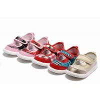 Quality 2014 spring/autumn paragraph 22-29.5 N-ike official children grid leisure comfortable shoe wholesale