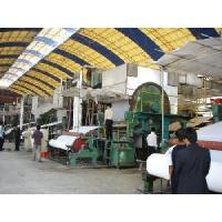 Quality Paper Machines wholesale
