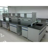 Quality science classroom casework wholesale