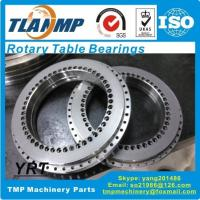 YRT100 Rotary Table Bearings (100x185x38mm) Turntable Bearing TLANMP Axial Radial slewing turntable Made in China