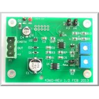 China pcb prototype and assembly smd pcb assembly surface mount pcb assembly pcb manufacturing and assembly  pcb circuit board on sale