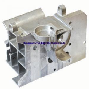 Quality textile machine parts(LT092) wholesale