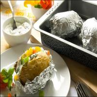 Buy cheap Temper O Food Wrapping Kitchen Aluminium Foil Safety Aluminium Strip Foil product