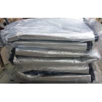 China aluminum foil insulation container liner insulation material/thermal cargo liner 20ft/40ft/40HQ Container liner on sale