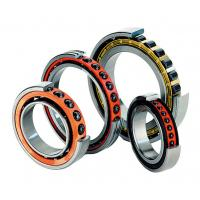 TAC series Ball screw support bearings