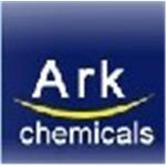 Quality 3-(2-Aminoethyl)aminopropyl]trimethoxysilane wholesale