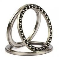 China psl slewing ring on sale