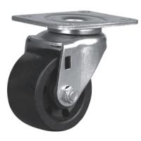 Quality cabinet caster wheels wholesale