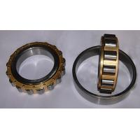 Quality Cylindrical Roller Thrust Bearing / Radial Cylindrical Roller Bearings wholesale