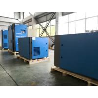 Quality Energy Saving VSD Oil Free Compressor With High Efficiency Scroll Host wholesale