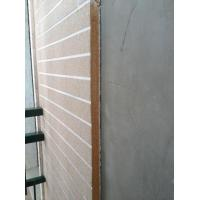 Quality Exterior Decorative Insulation Wall Panels PUR sandwich decorative board wholesale