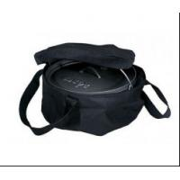 Quality Camp Dutch Oven Tote Bag wholesale