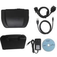 Quality WITECH VCI POD Diagnostic Tool V13.03.38 For Chrysler Support Multi-Languages wholesale