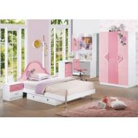 China Children / Kids Bedroom Furniture Set (626) on sale