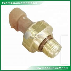 Quality Original/Aftermarket High quality M11 Diesel Engine Parts Electronic Control Unit Pressure Sensor  4921493 3330141 wholesale