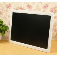 15.4 Inch High Resolution Digital Picture Frame