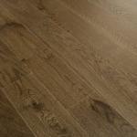 Quality Oak Brushed Flooring wholesale