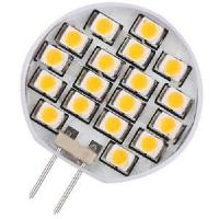 China LED Light G4 on sale