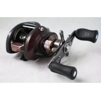 Quality Baitcasting Reels wholesale